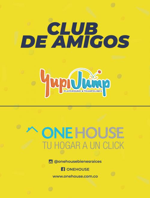 CONVENIO-ONE-HOUSE