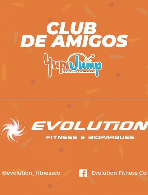 CONVENIO-EVOLUTION-FITNESS